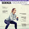 Scienza e Movimento